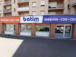 Agence PROMAN Martigues BATIM - emploi CDD CDI et intérim