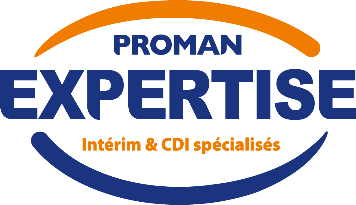 PROMAN Expertise