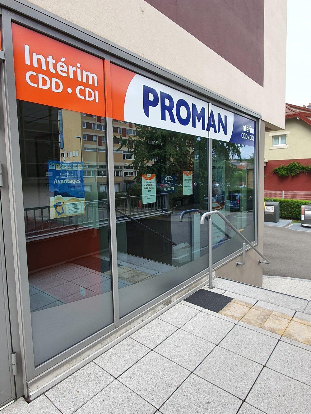 PROMAN-BELFORT-interim_cdd_cdi