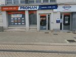 PROMAN-LE MANS2-interim_cdd_cdi