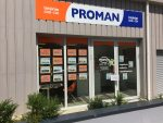 PROMAN-NANTES-interim_cdd_cdi