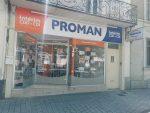 PROMAN-PARTEHNAY-interim_cdd_cdi
