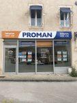 PROMAN-TOURNUS-interim_cdd_cdi