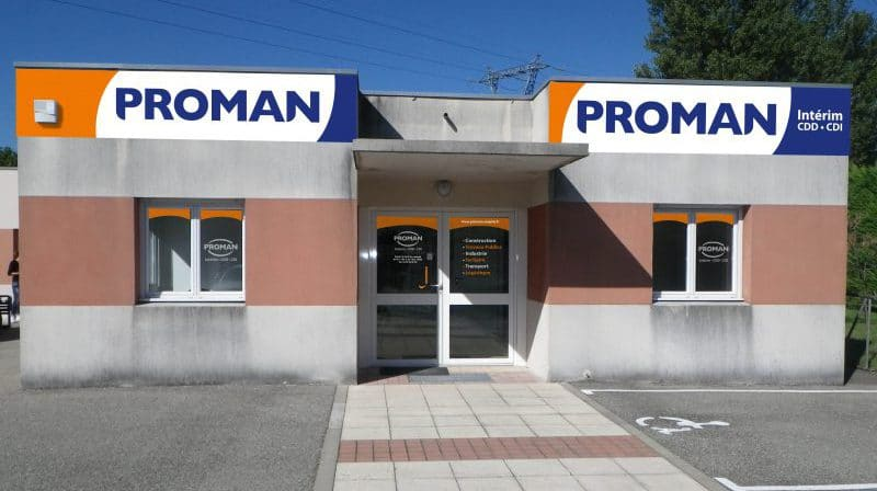 Proman-Bollene-Interim