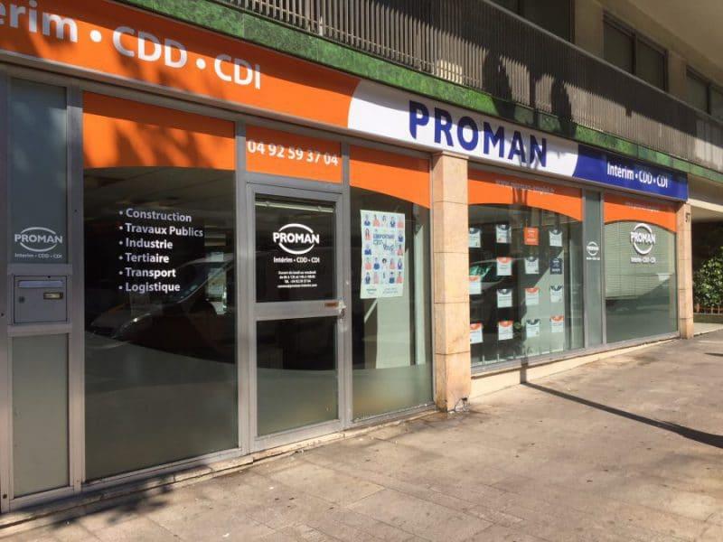 Proman-Cannes-Interim