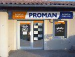 Proman-Cavaillon