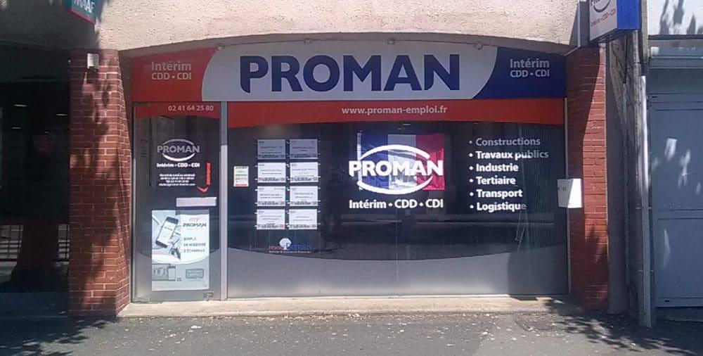 Proman-Cholet-interim