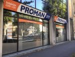 Proman-interim-Bordeaux-BTP