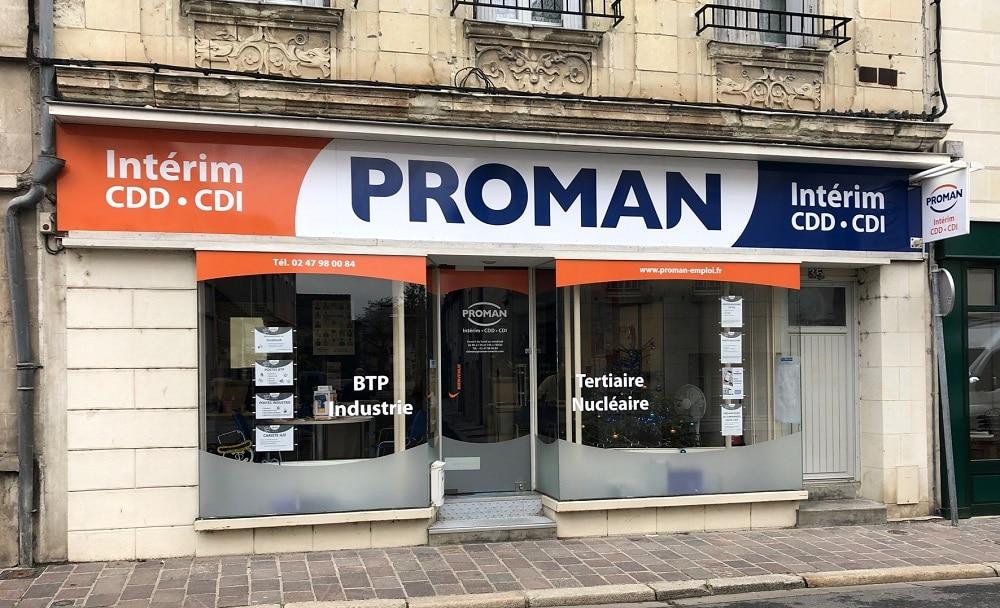 Proman-interim-Chinon2
