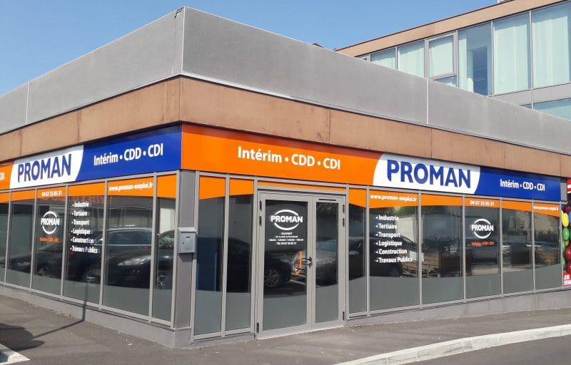 Proman-interim-beziers