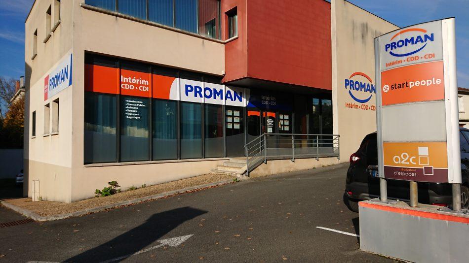 Proman-interim-emploi-perigueux
