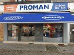Proman-interim-flers