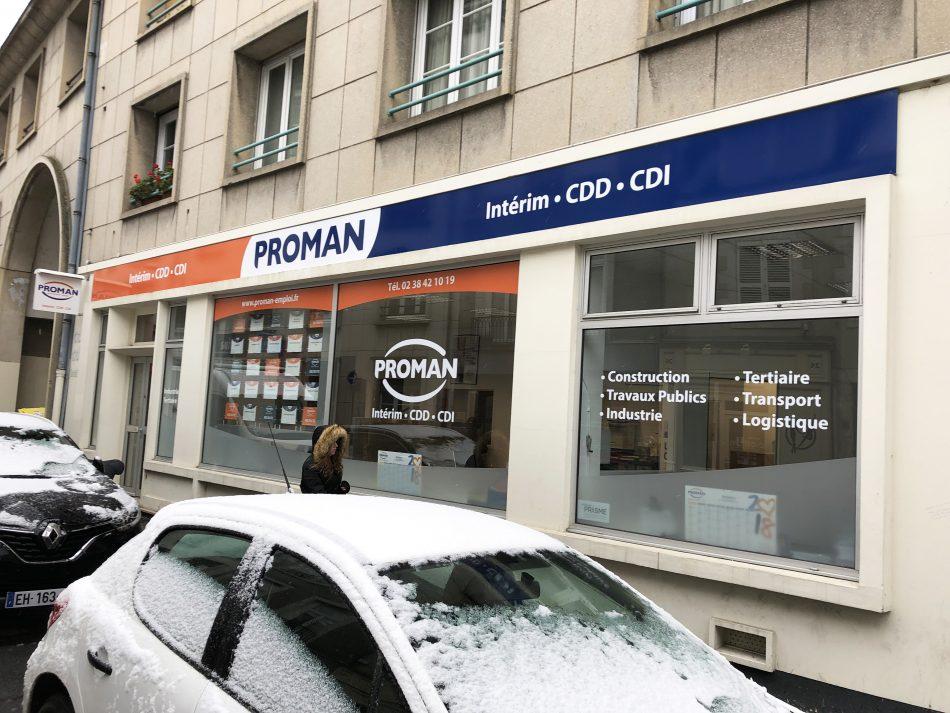 agence-proman-orleans-enseignemalin