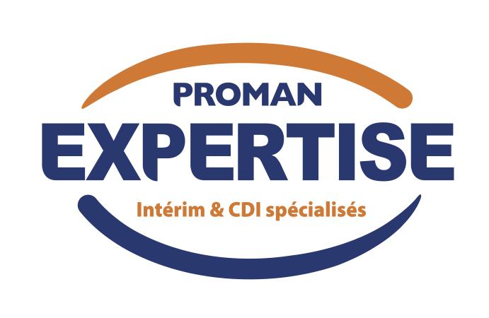 logo_agence_expertise