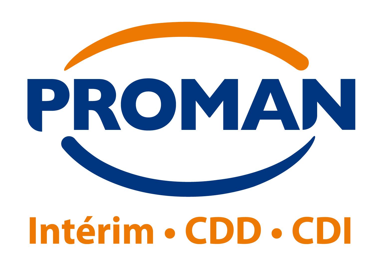 logo_agence_normal