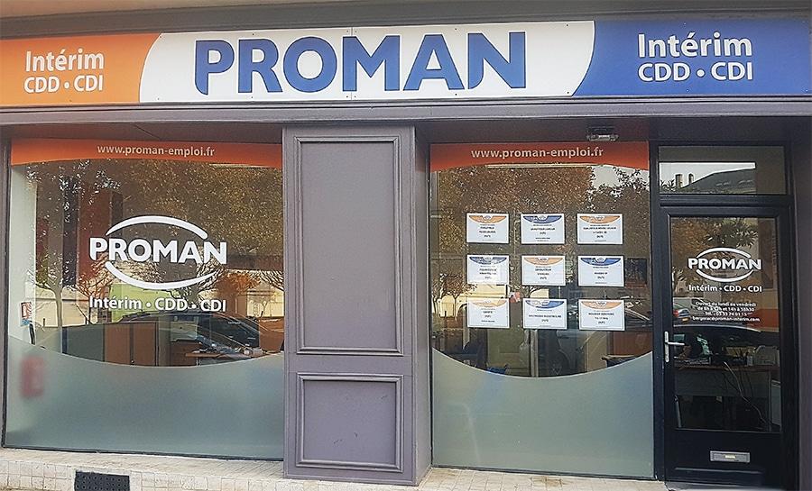 proman-bergerac-interim-emploi