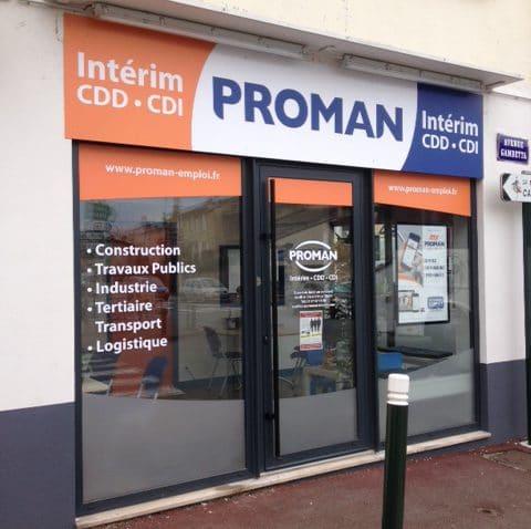 proman-castillon-interim