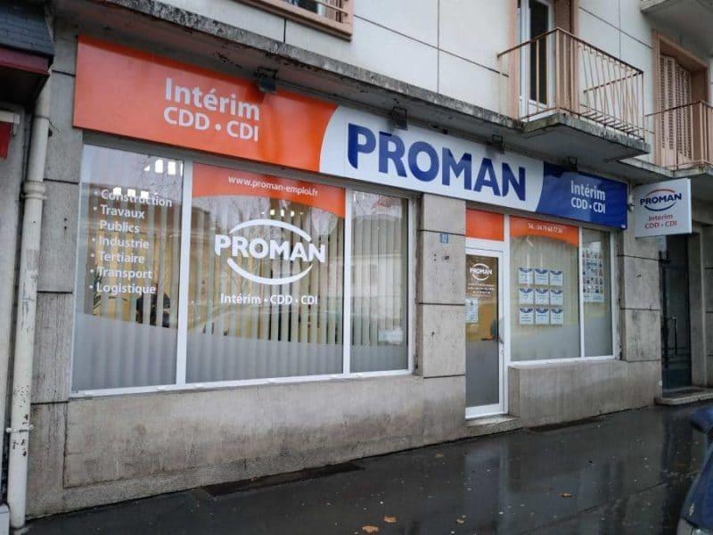 proman-chambery-interim