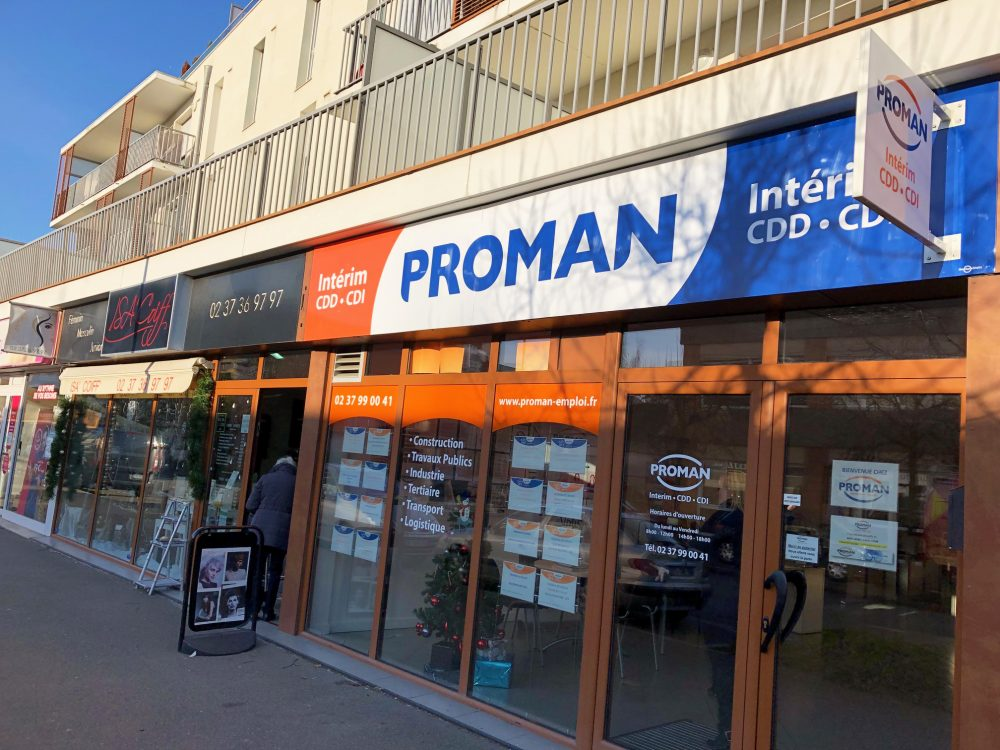 proman-chartres