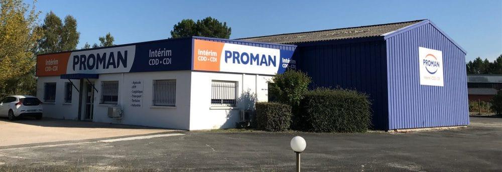 proman-cissac-interim