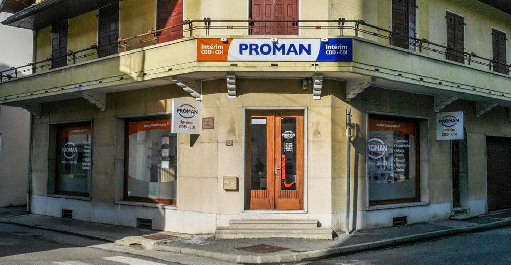 proman-cluses-interim