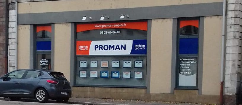 proman-epinal-interim