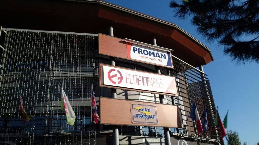 proman-frejus-interim