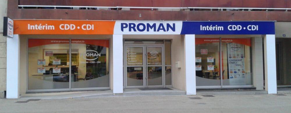 proman-gap-interim