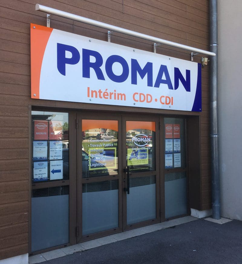 proman-interim-ales