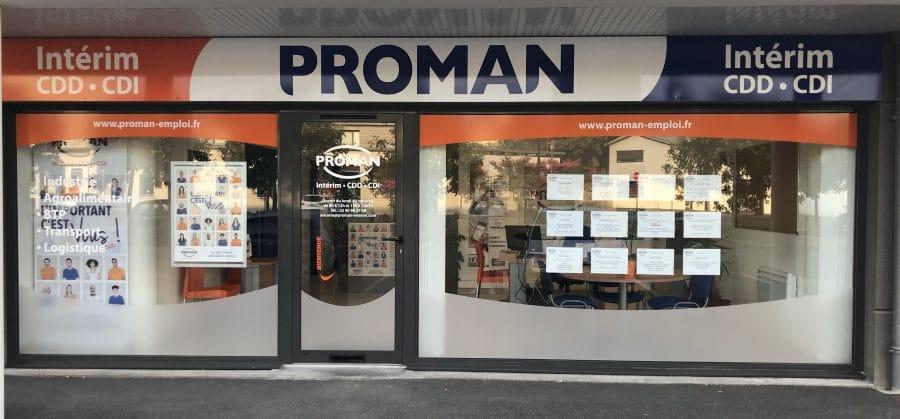 proman-interim-ancenis