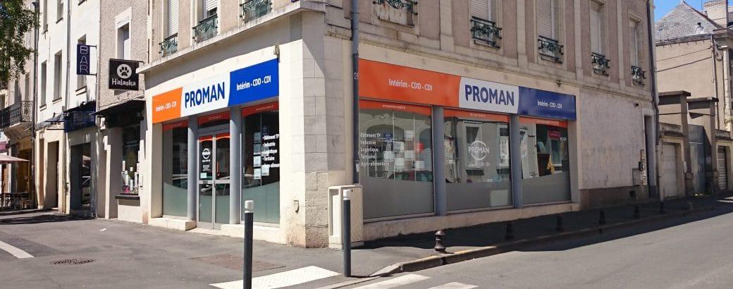proman-interim-angers
