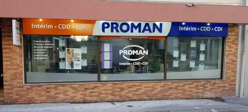 proman-interim-annecy