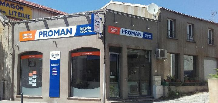 proman-interim-apt