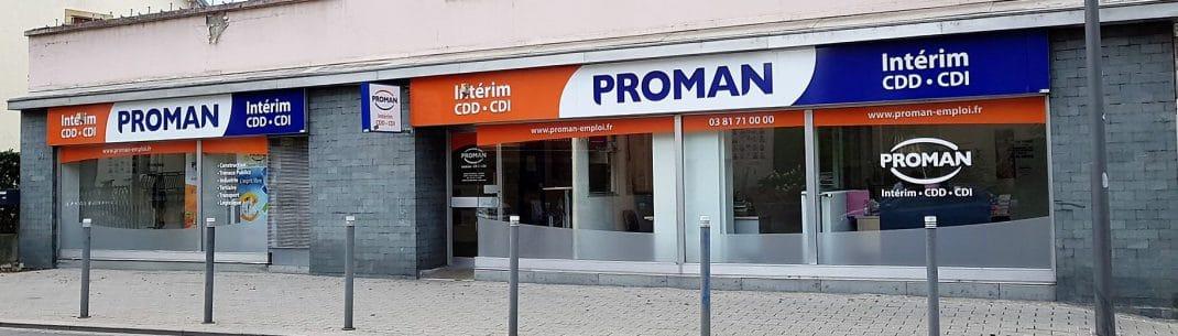 proman-interim-audincourt
