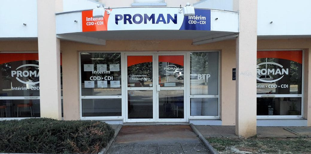 proman-interim-besancon-btp