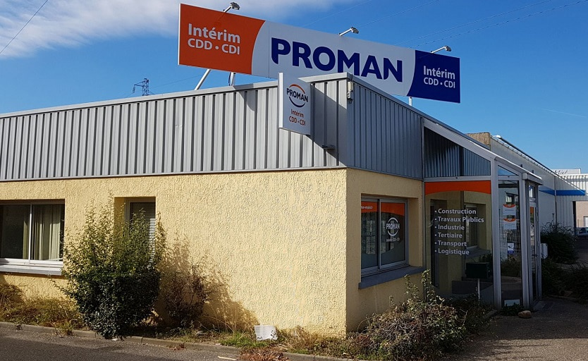proman-interim-beynost