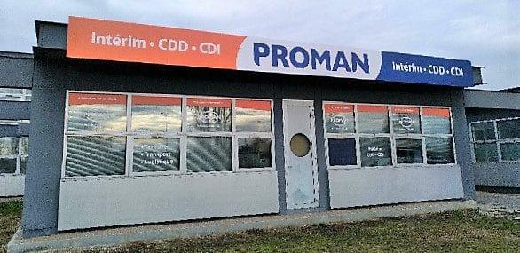 proman-interim-bordeaux-logistique