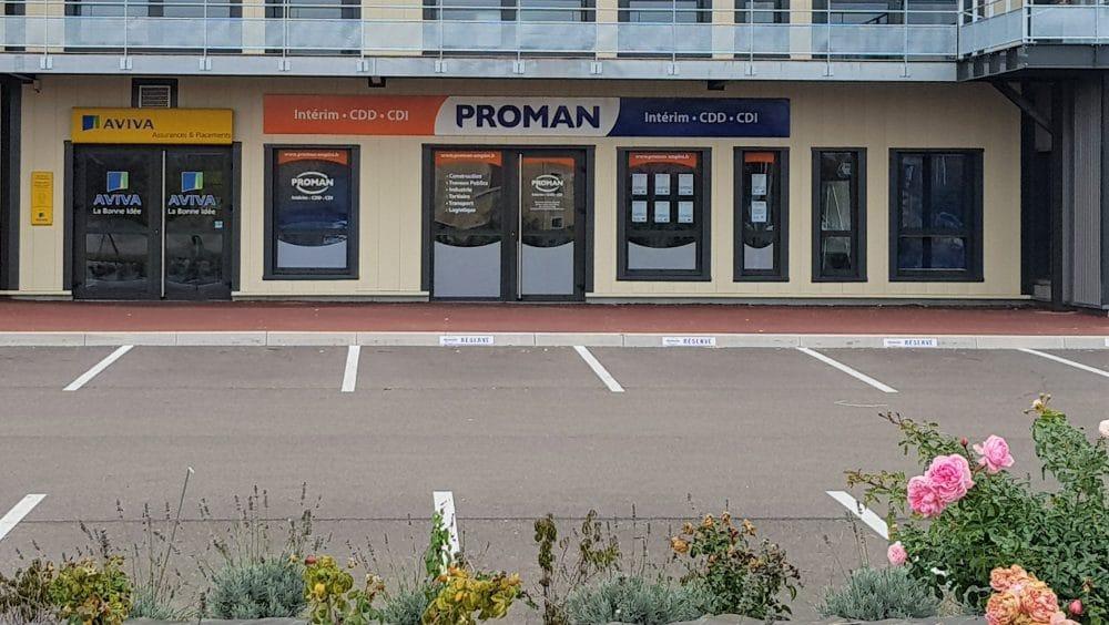 proman-interim-bourg-en-bresse