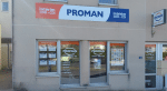 proman-interim-bressuire-2