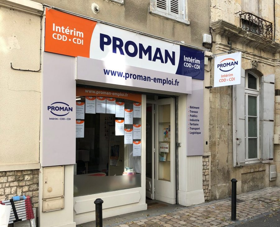 proman-interim-condom