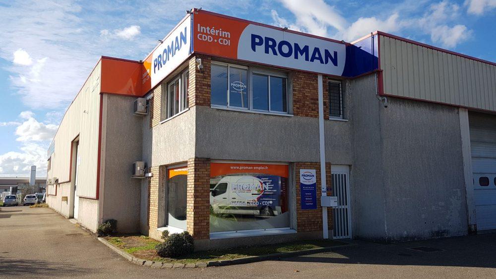 proman-interim-corbas