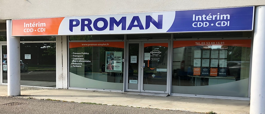 proman-interim-emploi-agen