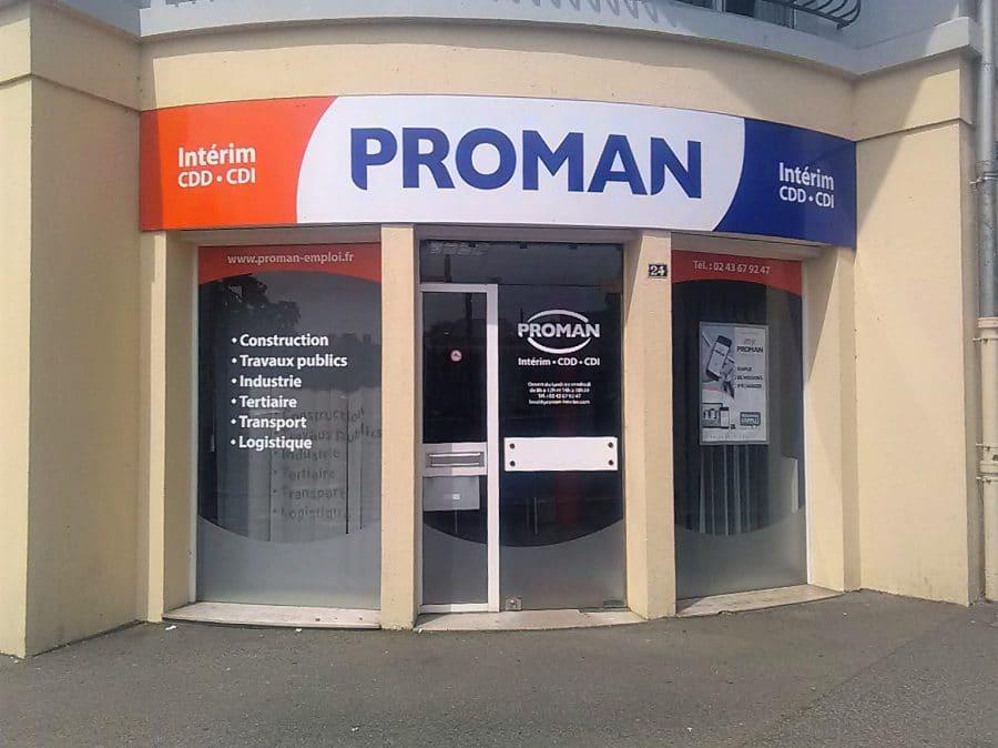 proman-interim-laval