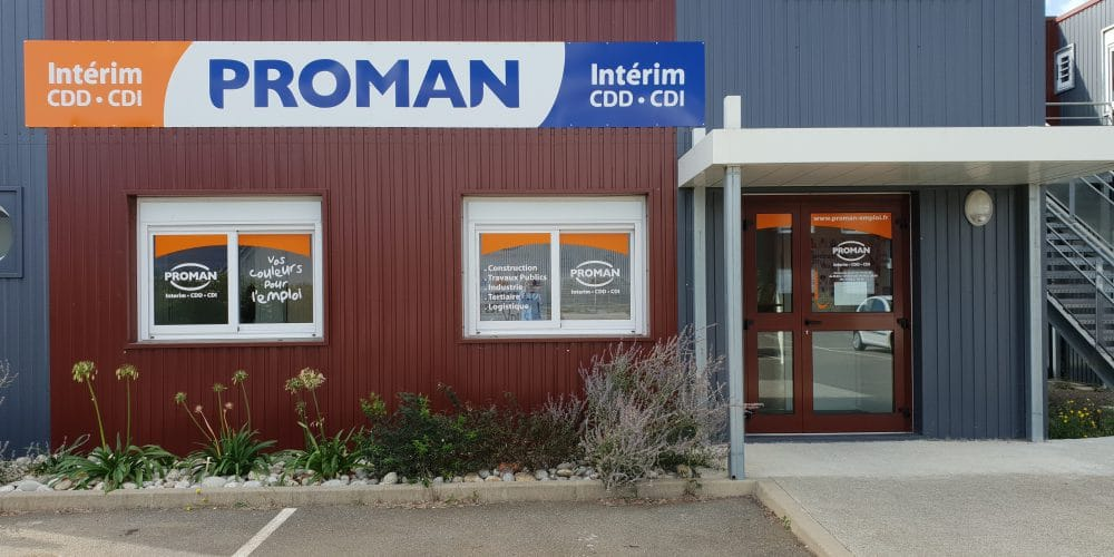 proman-interim-lezignan-corbieres