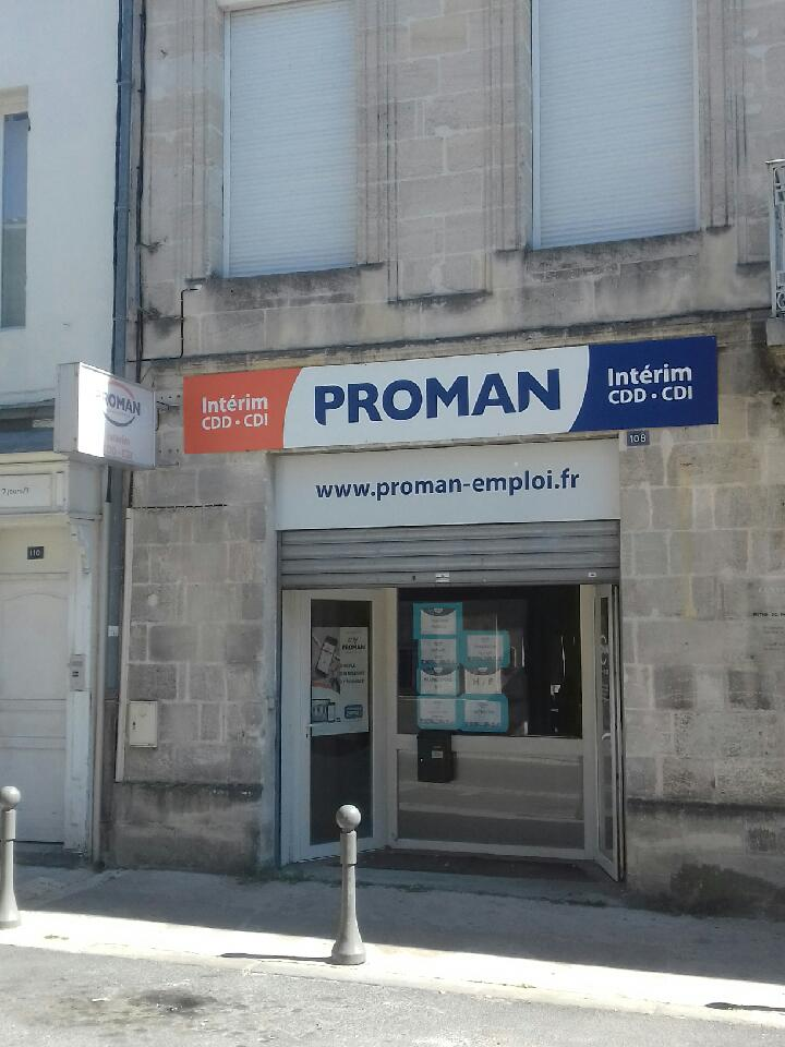proman-interim-libourne