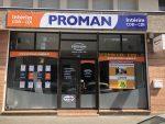 proman-interim-montauban