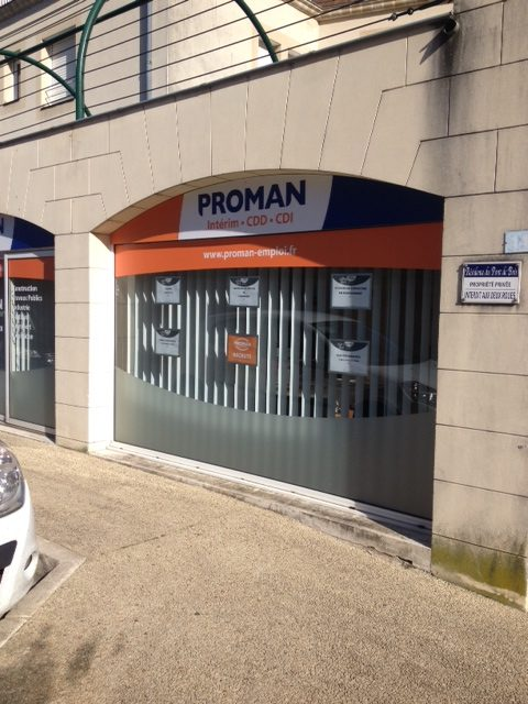 proman-interim-montmorillon