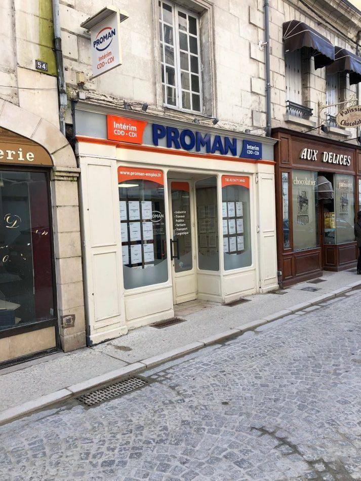 proman-interim-montrichard