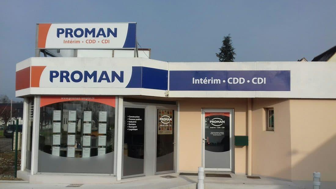 proman-interim-moulins-yzeure