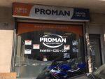proman-interim-nice2